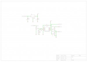 sequencer_schematic