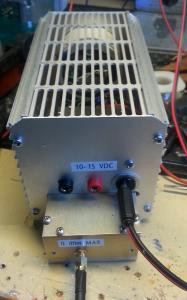 PowerMeter 4